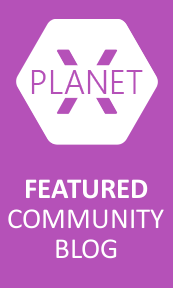 Planet Xamarin Featured Blog